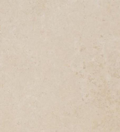 beige-italia