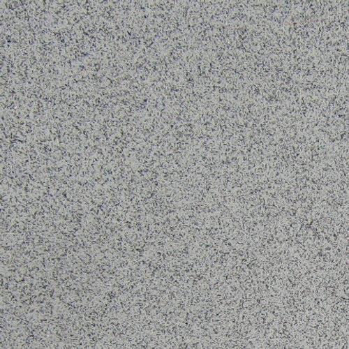biancodolomiti