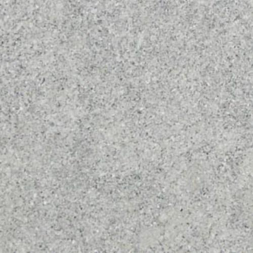piaskowiec-azul
