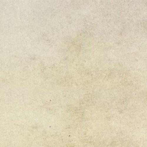 piaskowiec-szary