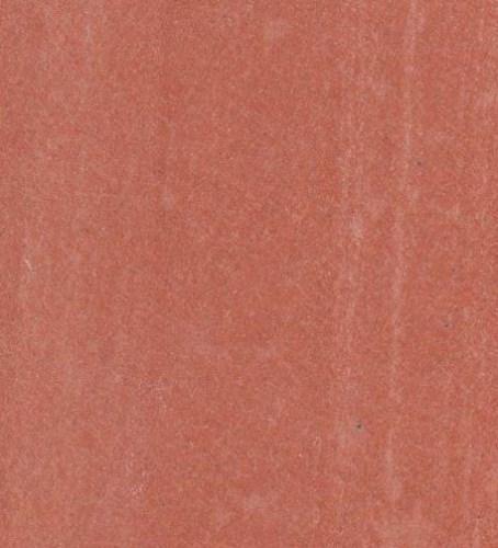 rosa-corallo
