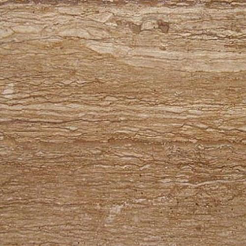 travertino-walnut