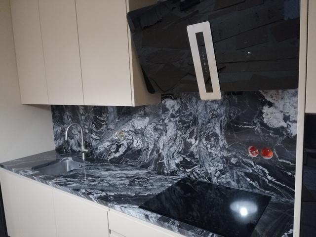 blaty kuchenne 10