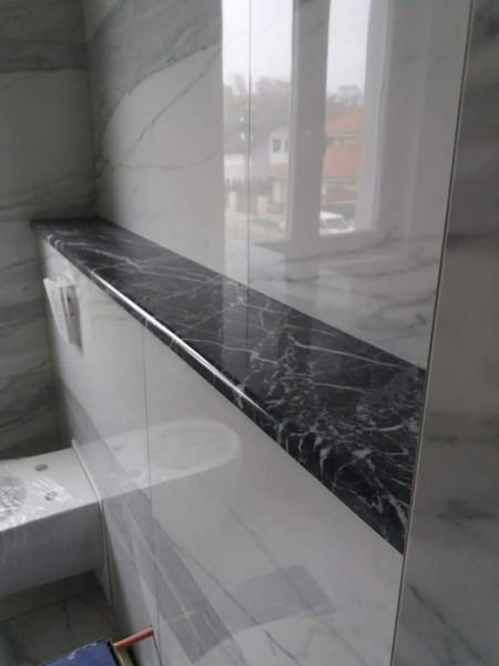 łazienka 32