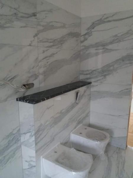łazienka, muszla klozetowa, bidet 34