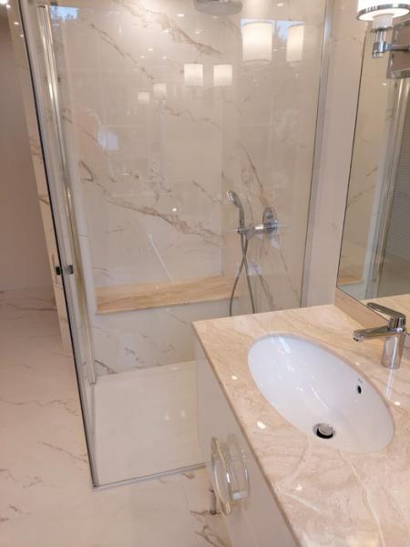 łazienka, prysznic 40