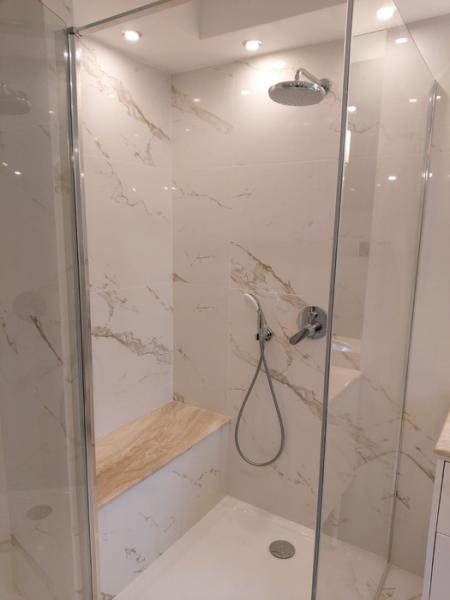 łazienka, prysznic 41