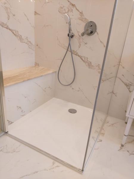 łazienka, prysznic 42