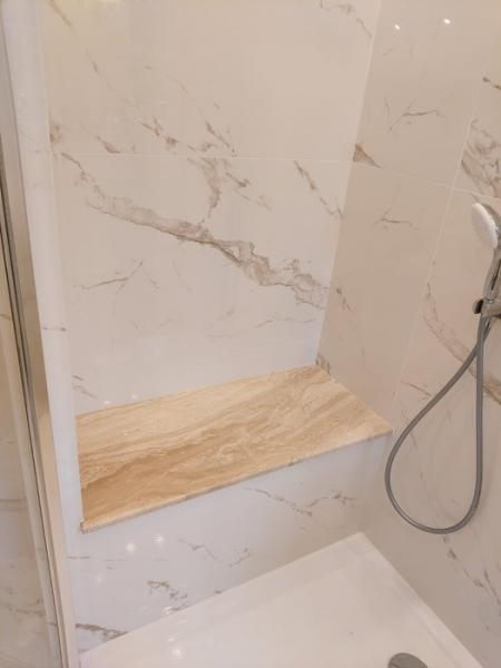 łazienka, prysznic 43