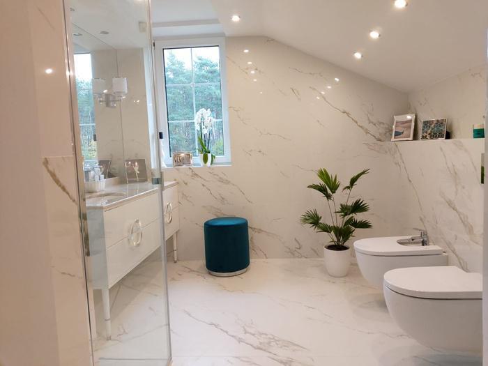 łazienka, umywalka, prysznic 47