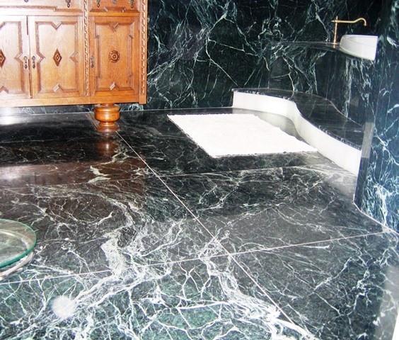 łazienka 50