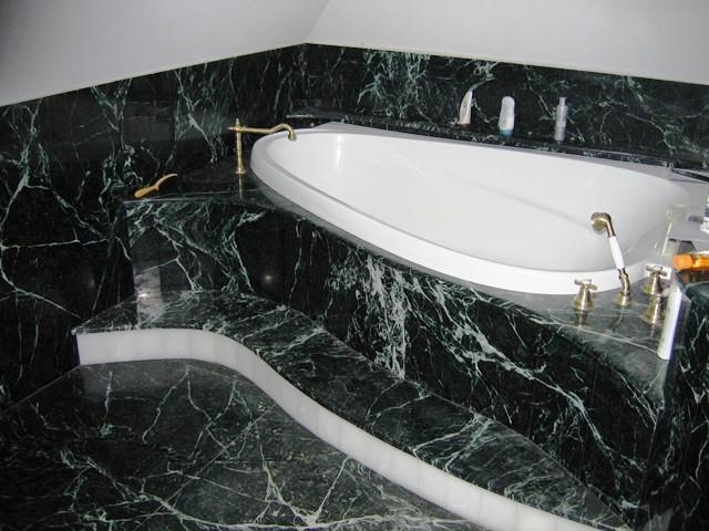 łazienka, wanna 51