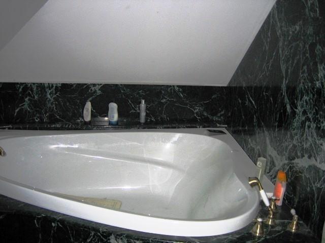łazienka, wanna 53