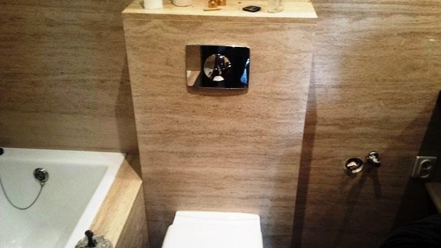 łazienka 54