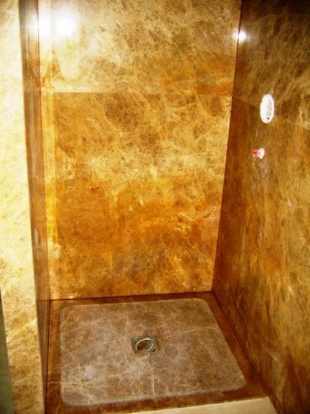 łazienka 55