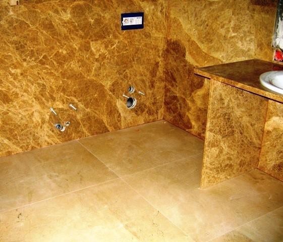 łazienka 56