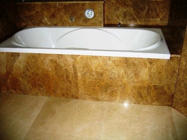łazienka, wanna 59