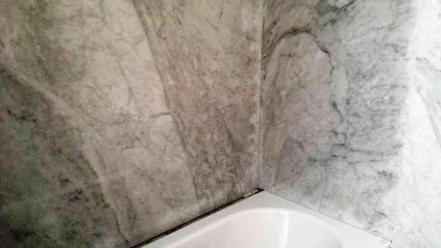 łazienka 62