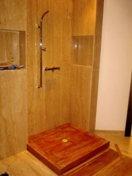 łazienka 64