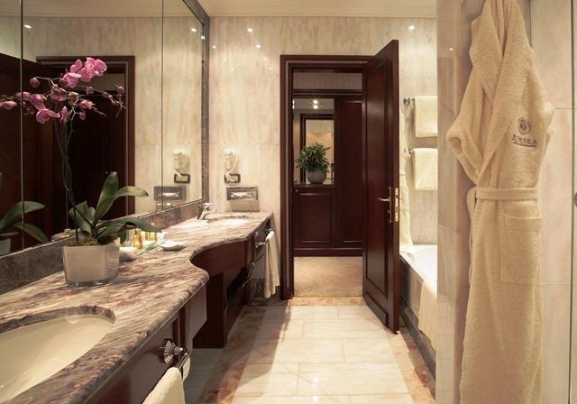 łazienka 65