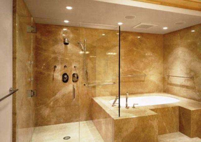 łazienka 66