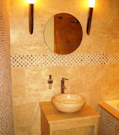 łazienka 67