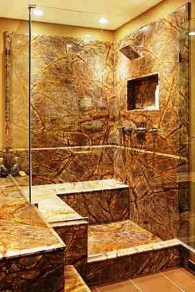 łazienka 68