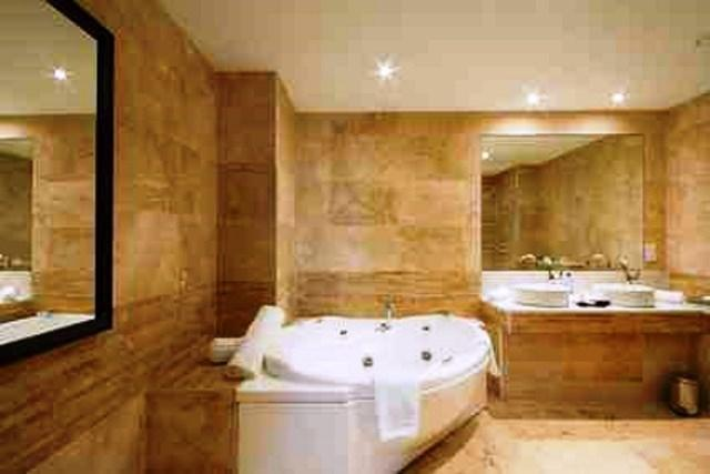łazienka 70