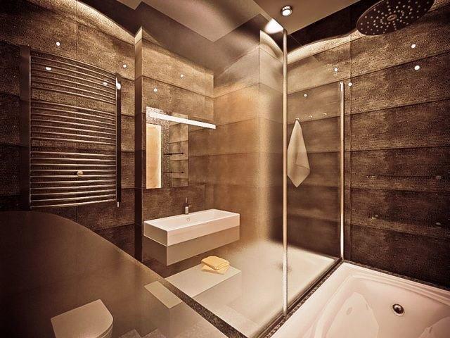 łazienka 73