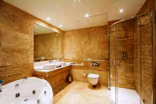 łazienka 80