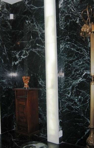 łazienka 86
