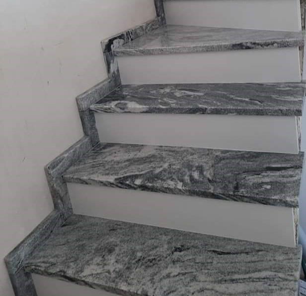 schody 100