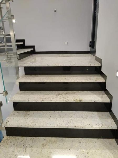 schody 101