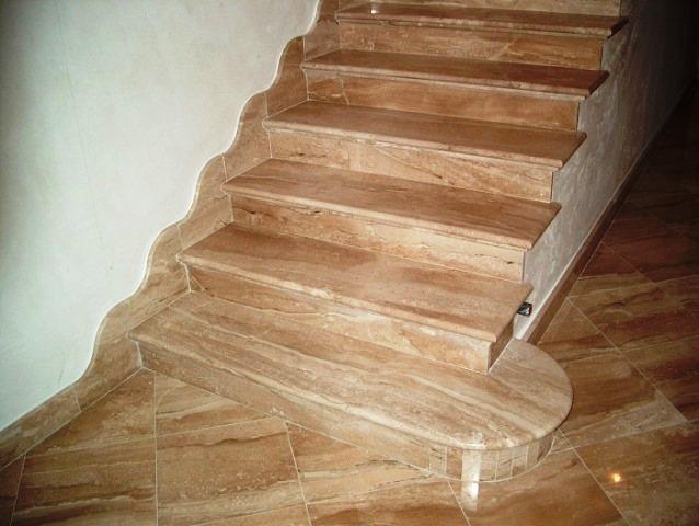 schody 104