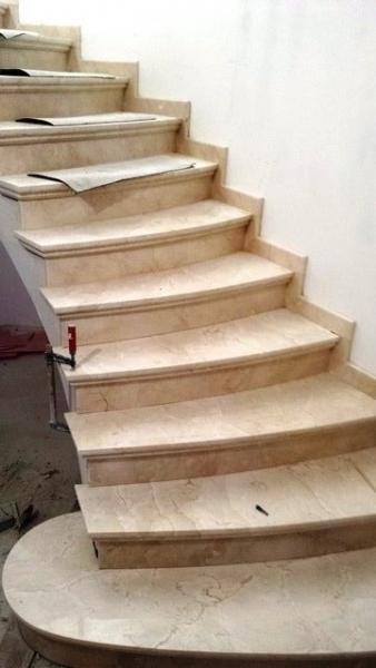 schody 105