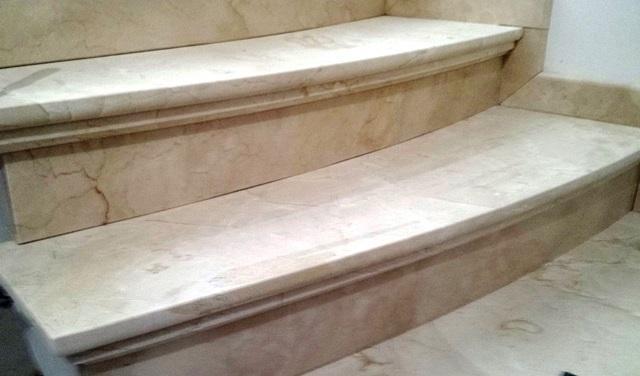 schody 106