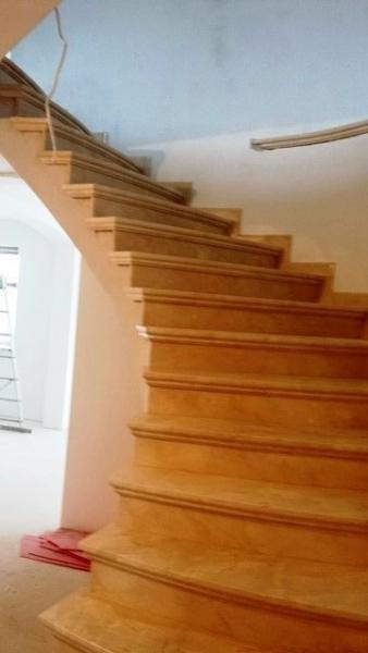 schody 108