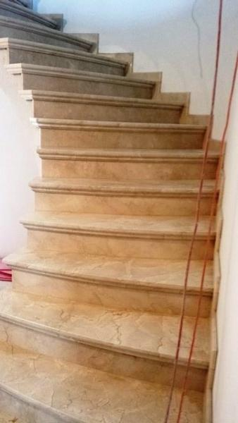 schody 109