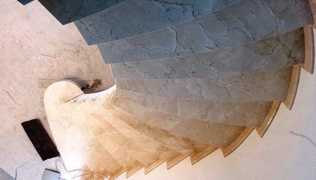 schody 112