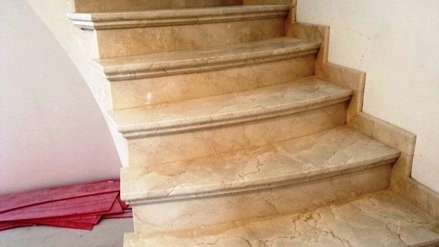 schody 113
