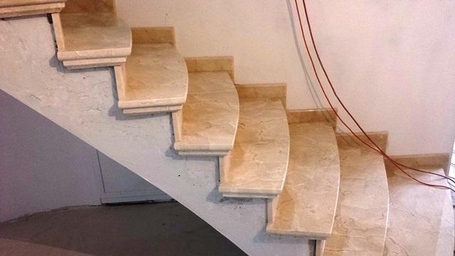 schody 114