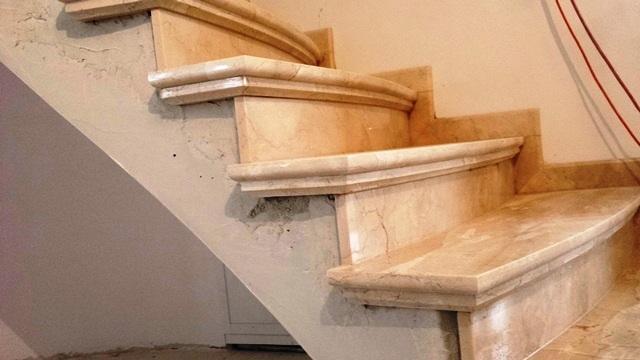 schody 120