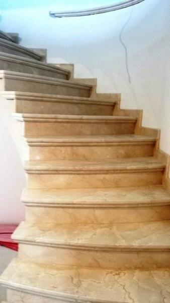 schody 122