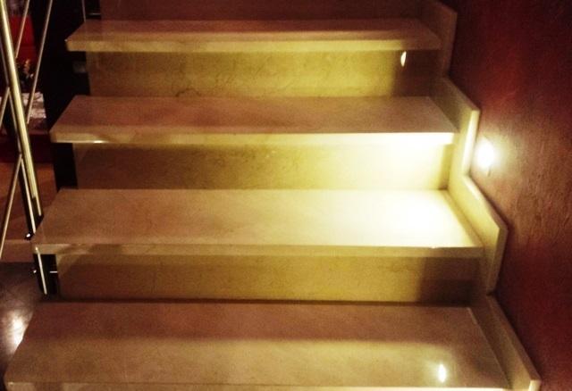 schody 129