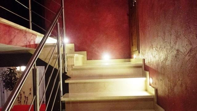 schody 130