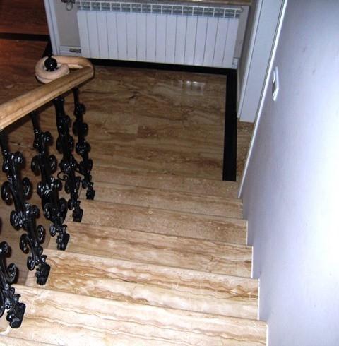 schody 133