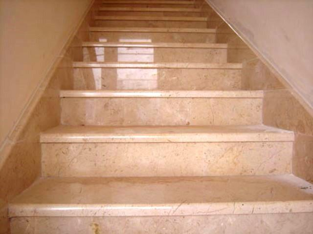 schody 141