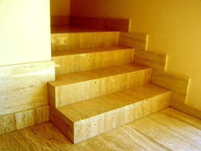 schody 146