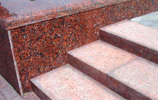 schody 148