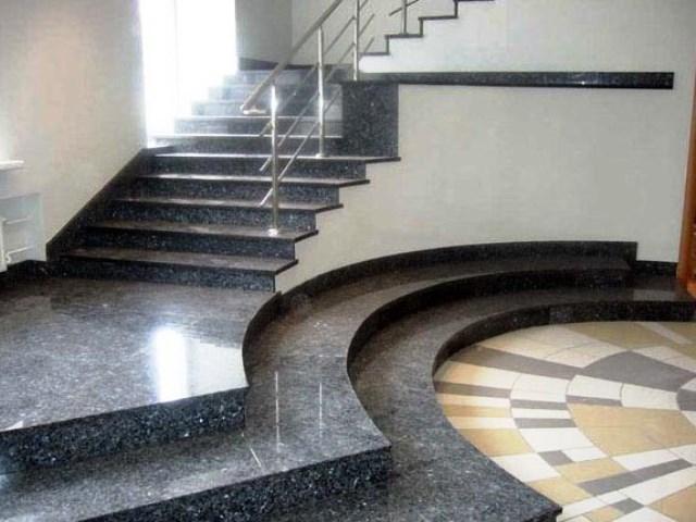 schody 150